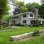 Watertown Real Estate