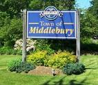 Real estate agent Middlebury